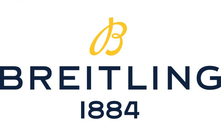 BREITLING(ブライトリング)