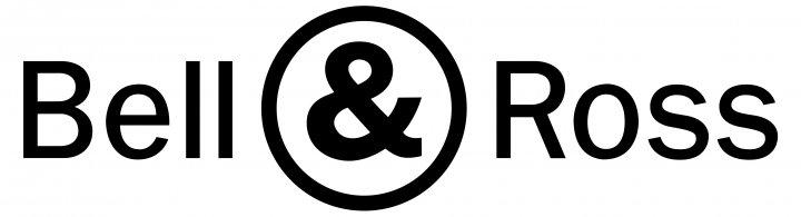Bell & Ross(ベル & ロス)