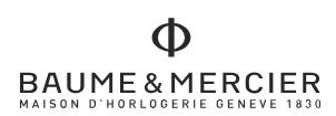 BAUME & MERCIER(ボーム&メルシエ)