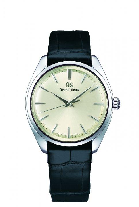 グランドセイコー エレガンスコレクション SBGX331(1)-Grand Seiko(グランドセイコー)