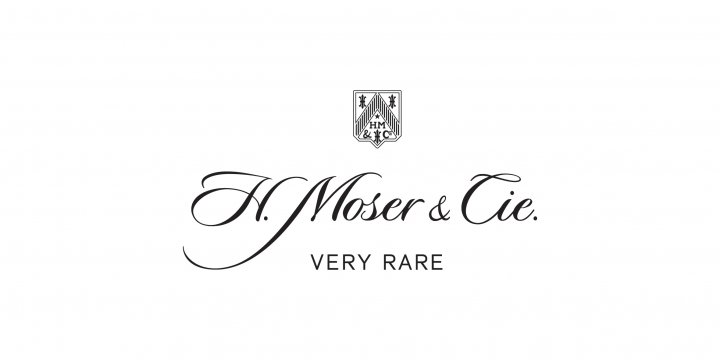 H.Moser&Cie(H.モーザー)