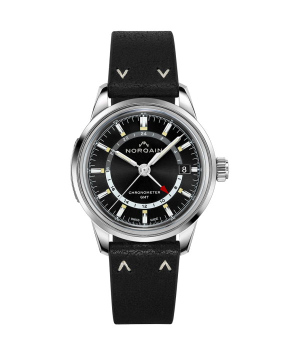 フリーダム 60 GMT(1)-NORQAIN(ノルケイン)